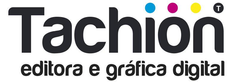 Tachion Editora e Gráfica Digital